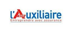 L' AUXILLIAIRE